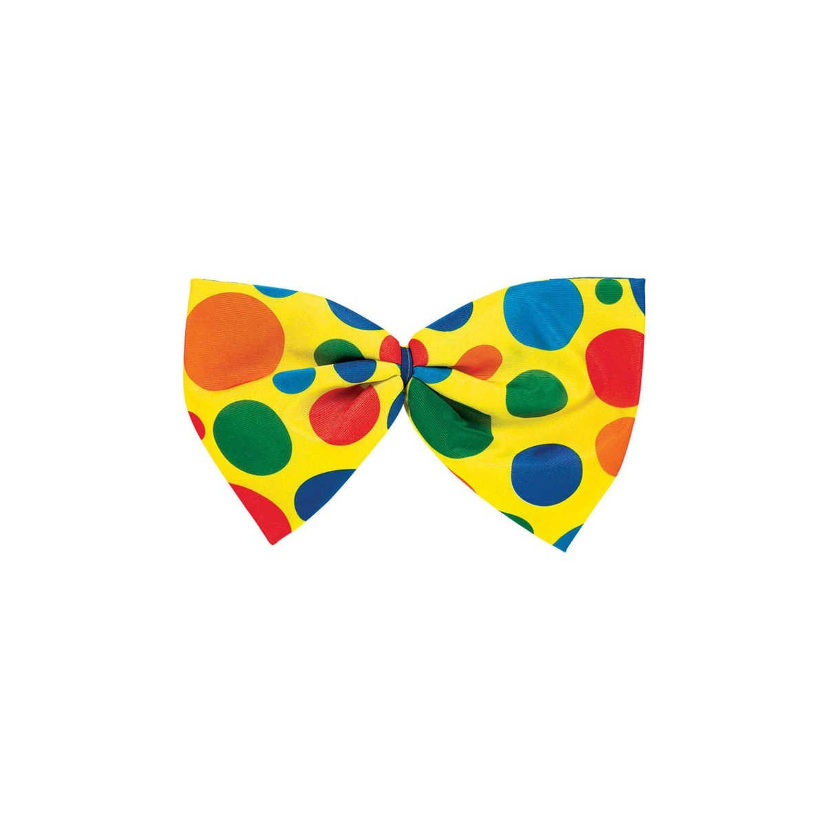 Big W Bow Tie Clown Bow Tie Multi Big W