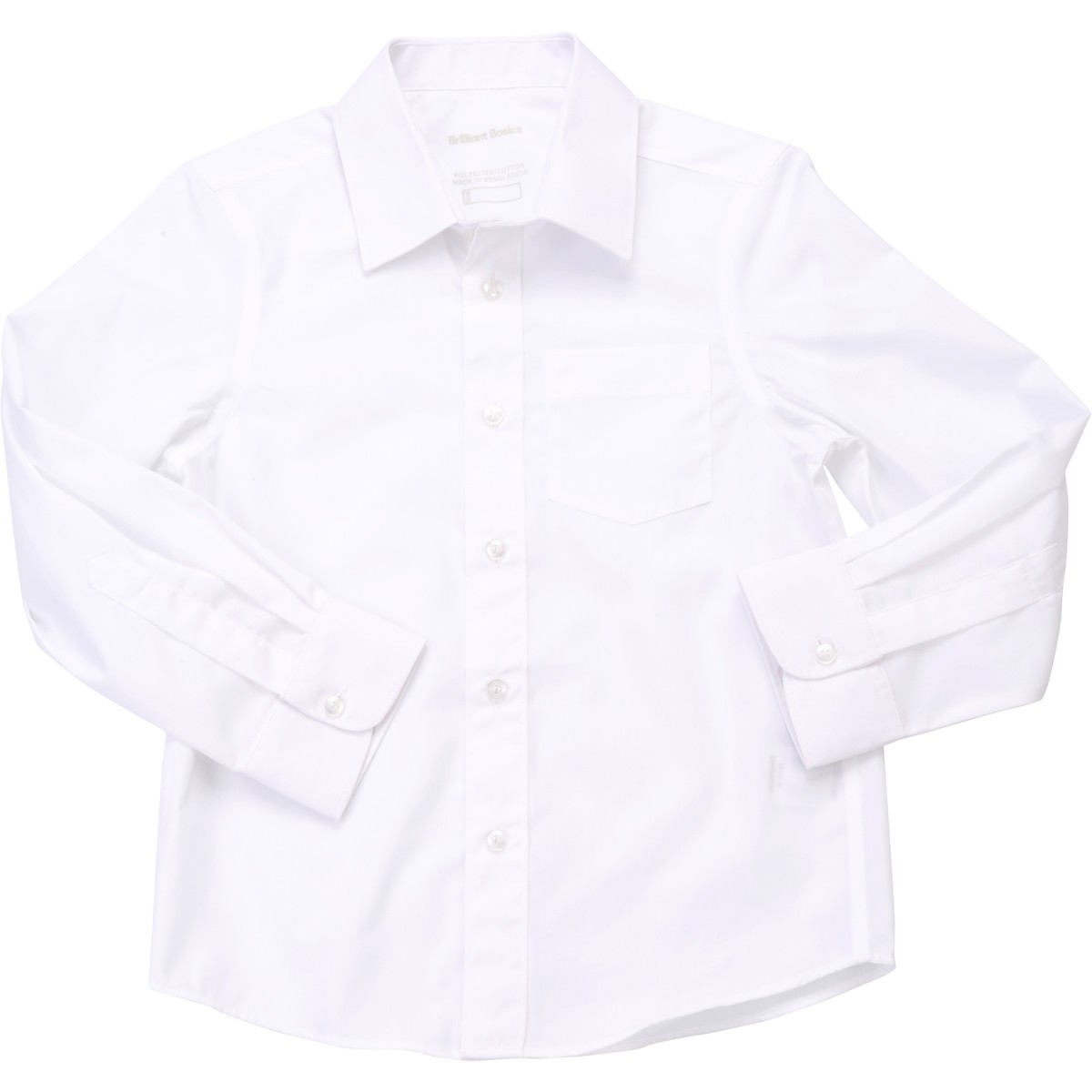 Big W School Shirts Big W White School Shirts Edge Engineering And Consulting Limited