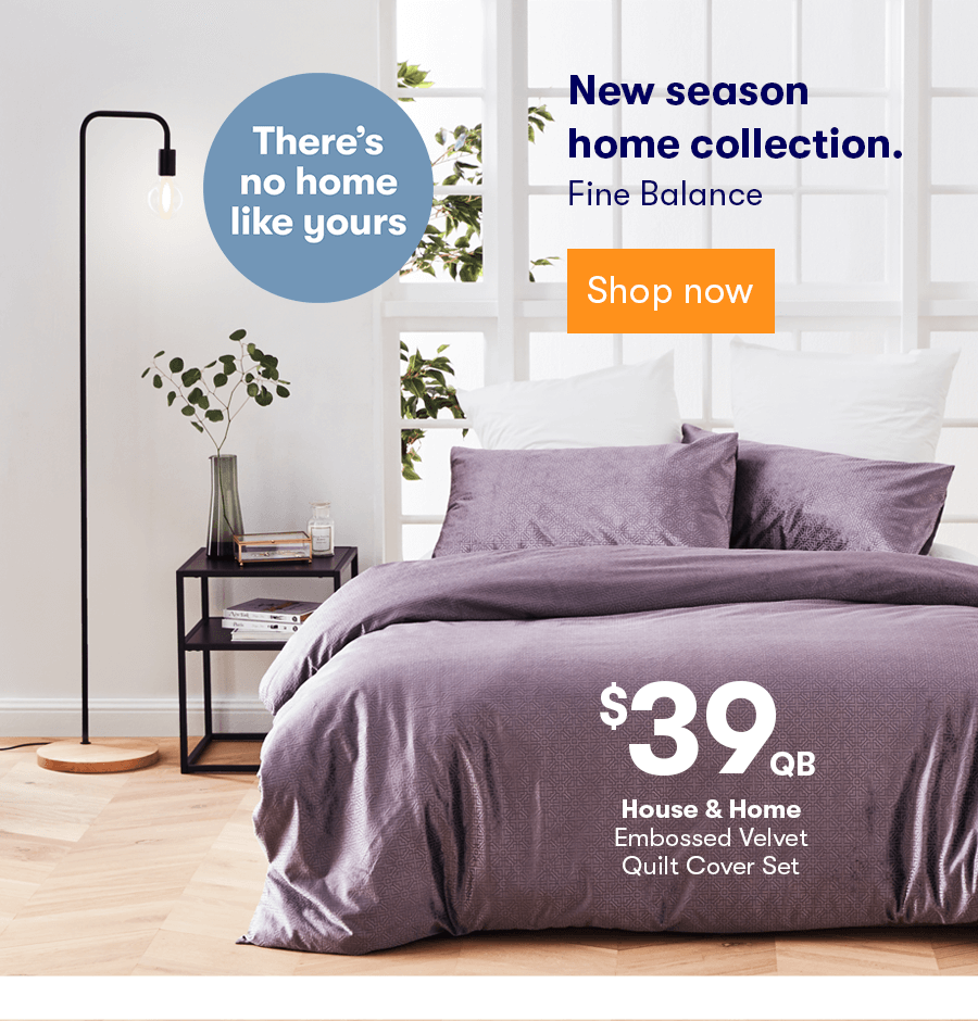 Bedding Stores Canberra Home Big W
