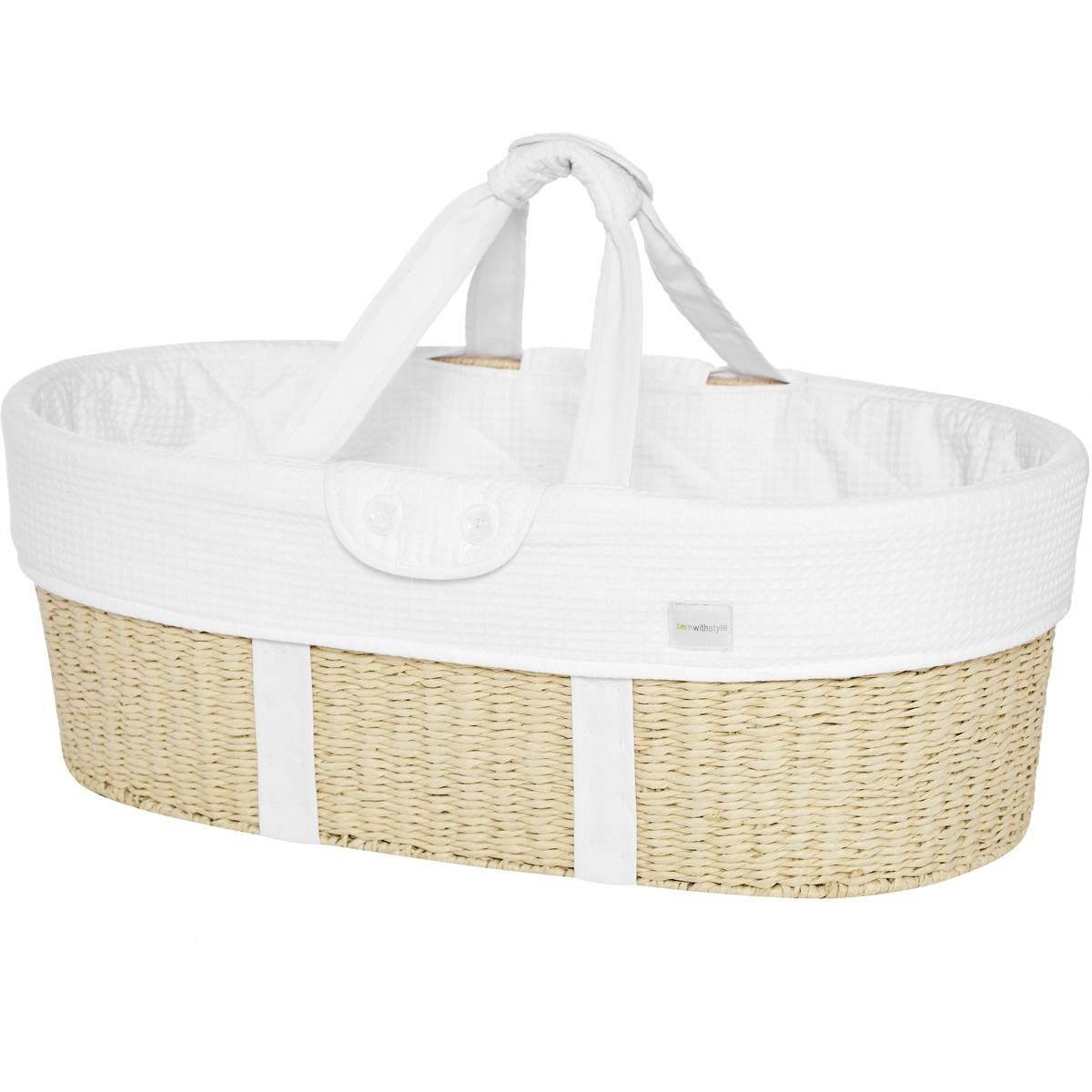 Baby Bassinet Moses Basket Moses Baby Basket