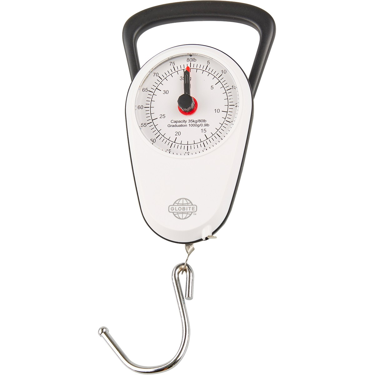Luggage Scale Big W Globite Luggage Weighing Scales Big W
