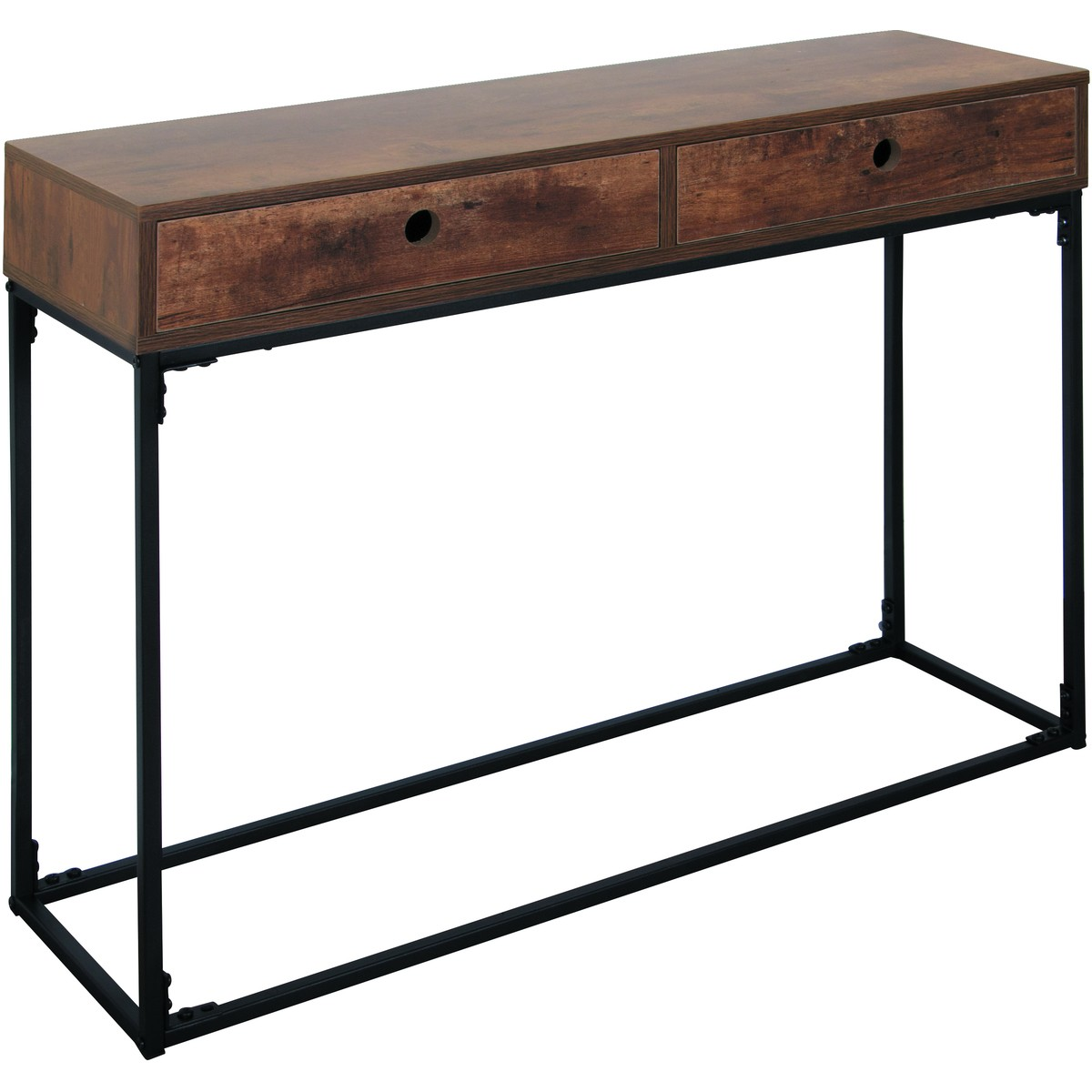Table Consoles Avoca Console Table Big W