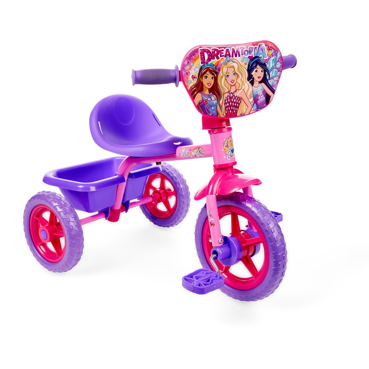 Hula Hoop Big W Ride On Toys At Big W Cessnock Tuggl Local Retail Stores Online