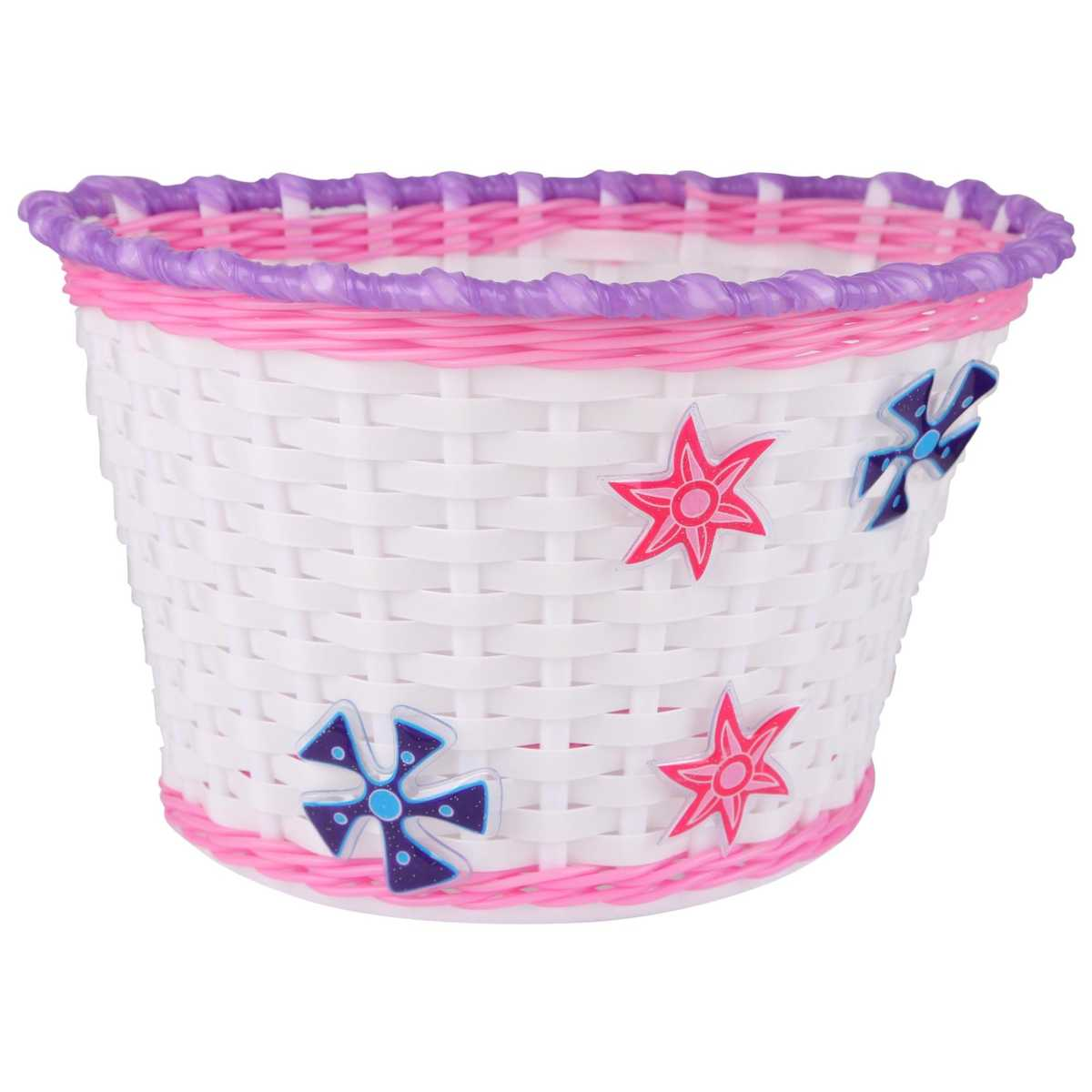 Bike Basket Big W Repco Kids Basket