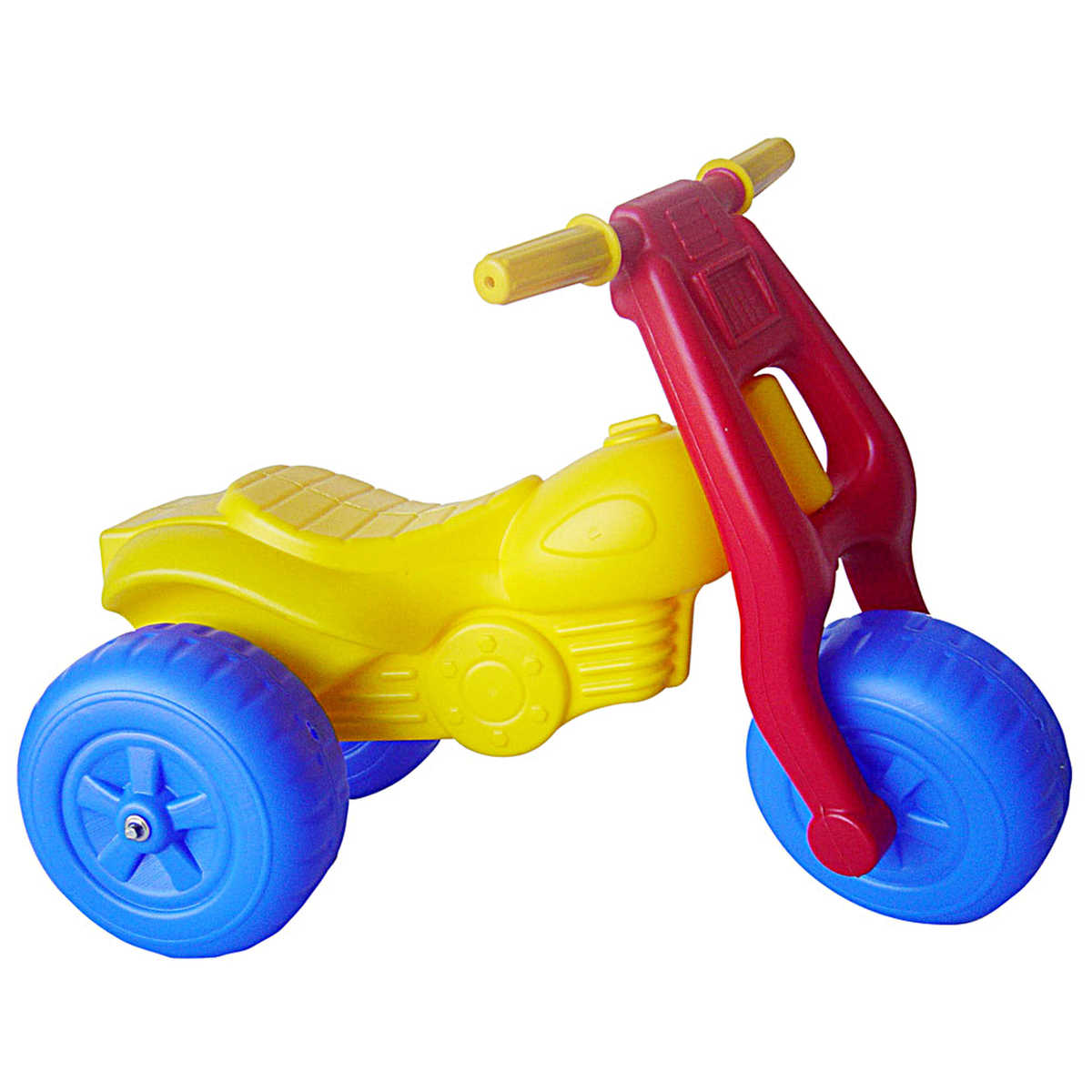 Big W Toy Cars Dune Buggy Ride On Tricycle Multi Big W