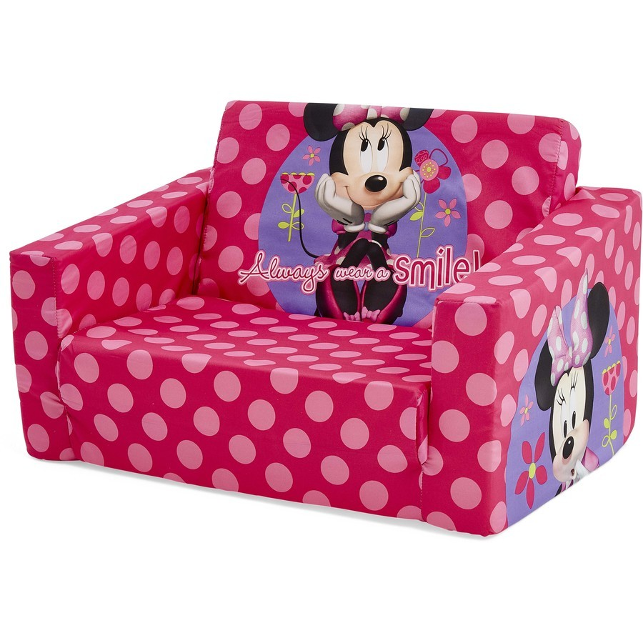 Baby Car Seat Belt Covers Minnie Mouse Flip Out Sofa Big W