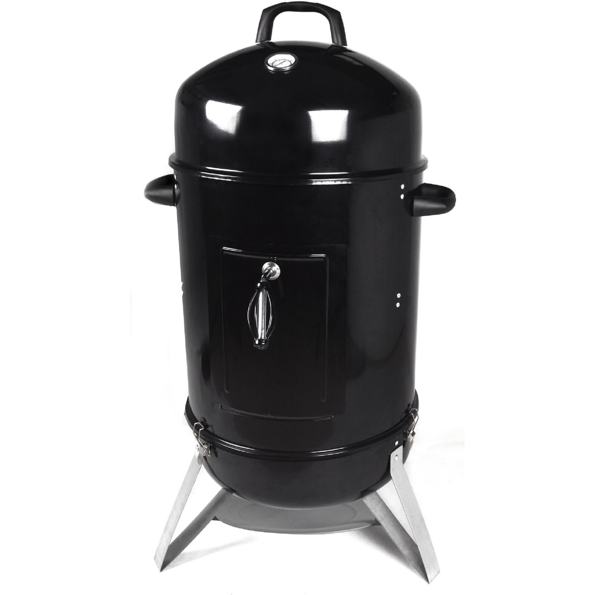 Charcoal For Bbq Contempo Charcoal Bbq Charcoal Smoker Grill Big W