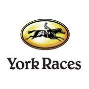 holiday cottage york races