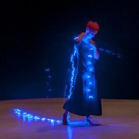 susanne.lights
