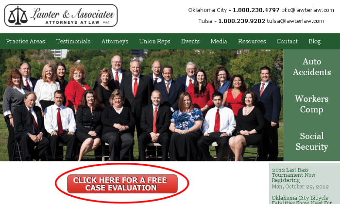 Oklahoma-City-Attorneys-Tulsa-Lawyers-in-OK-Lawter