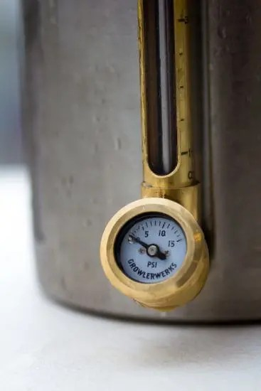 Everything You Need to Know About the GrowlerWerks uKeg Big World