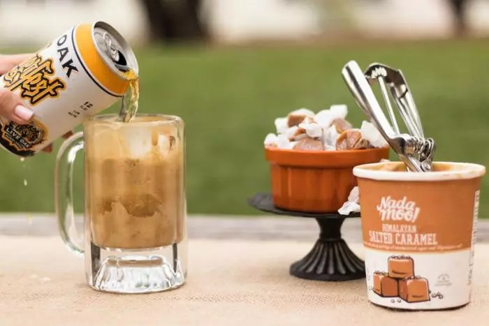 5 Beer Float Combinations That Will Transform Your Life