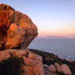 The Great Budget 4wd Trip Around Australia – Week 5