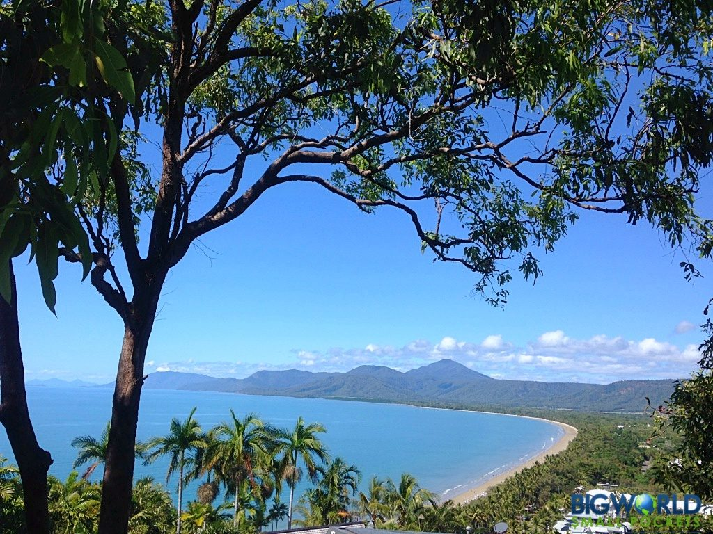 North Queensland Holiday Packages 16 Amazing Destinations To Discover On Your North Queensland