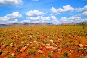 The Great Budget 4wd Trip Around Australia – Week 13
