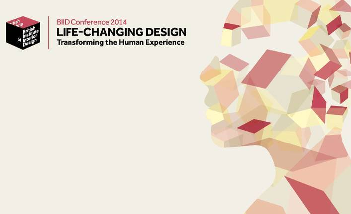 biid-annual-conference-2014-life-changing-design-programme BIID