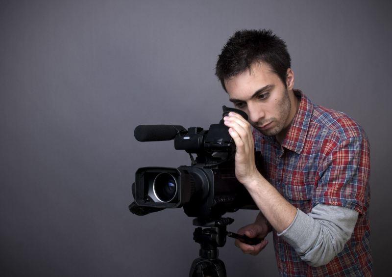kako-izgleda-priprema-za-izradu-videa-2