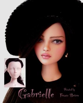 Gene Gabrielle 07
