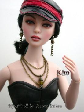 Gene Kim 09