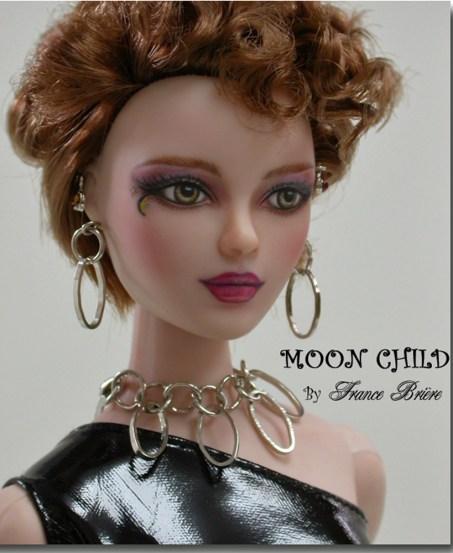 Gene MoonChild 05