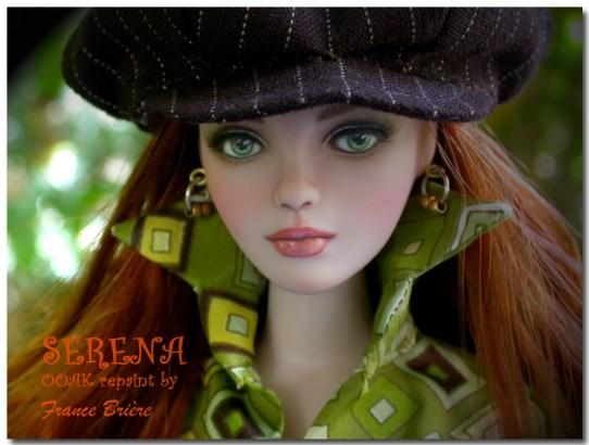 Gene Serena 06
