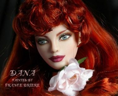 Madra Dana 04