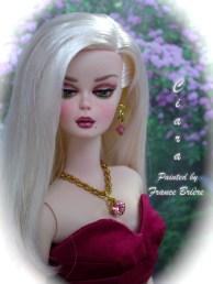 Silkstone Ciara 12