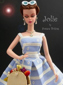 Silkstone Jolie 08