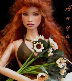 Fashion Royalty Anya 07