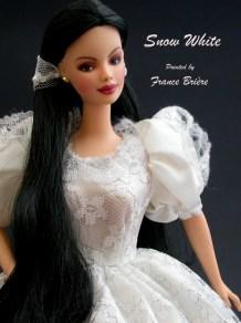 Barbie SnowWhite 08