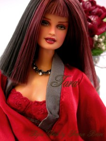 Barbie Tara 08
