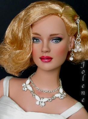 Tonner Jolene 06