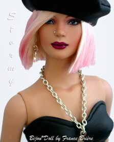 Tonner Stormy 07