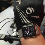 Apple-Watch Testing