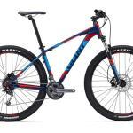 Giant-mountain-bike