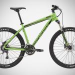 Rocky-Mountain-Bike