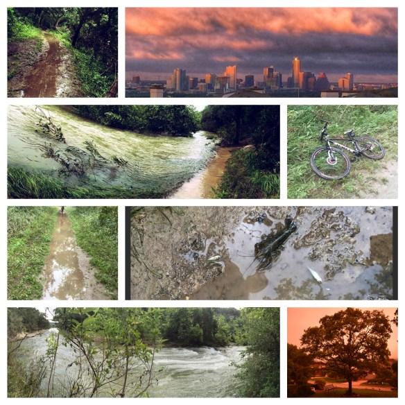 Texas-Storm-Flooded-Trails-Barton-Creek-West