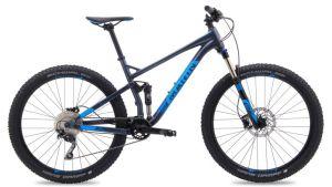 Marin-Bikes-Hawk-Hill