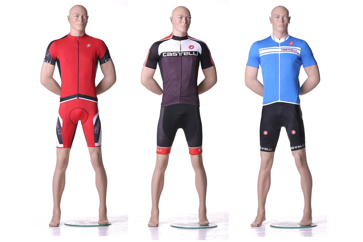 Cycling Clothing Counterfeit Vs Genuine Cycling Clothing Spotting The Differences