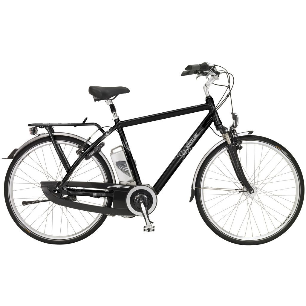 Kettler Victoria Bike Outlet24 Angebote