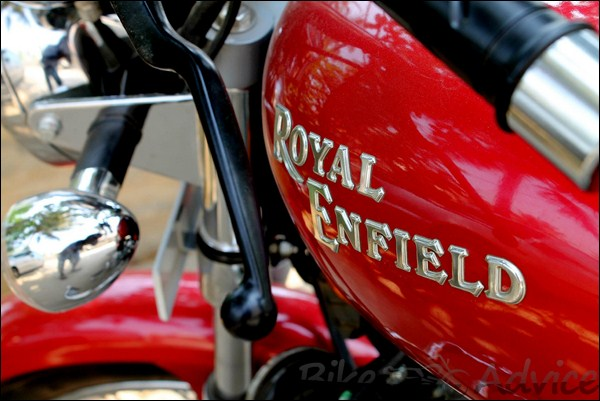 Bullet 350 Hd Wallpaper Royal Enfield Thunderbird 350 Review By Senthilkumar Balu