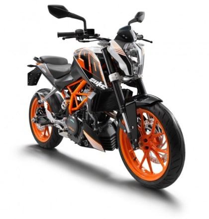 Duke-390-re_front_orange_felgen