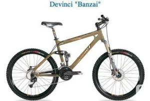 2004-devinci-banzai-freeride-mtn-bike-for-500_6267505