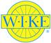 wike logo_75
