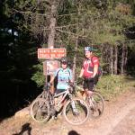 Bike Intelligencer Ride Classics: North Umpqua River Trail