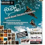 """Anthill's """"Follow Me"""" Debuts May 16 in North Bend"""