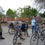 Bike Month Off to Rip-Rollin' Start!