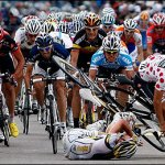 Tour de France 2010: One for the ages?