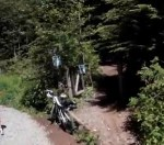 Tiger Mountain Biking: Preston Railroad Trail