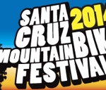 Santa Cruz Mountain Bike Festival 2014 Beckons!